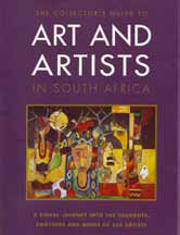 art and artists first edition book