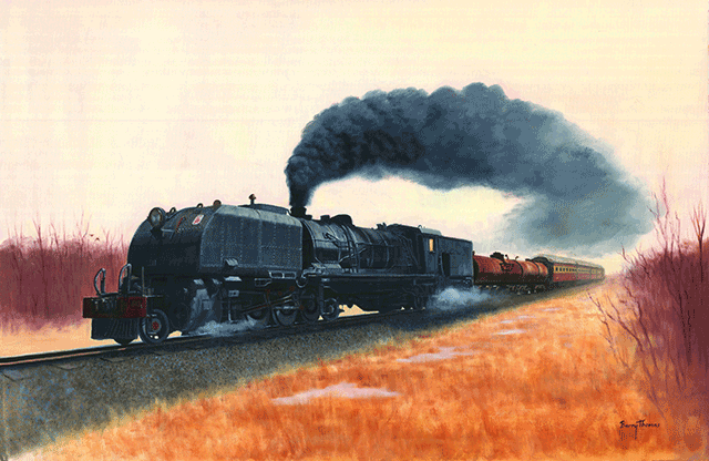 Barry-Thomas---Train-Painting-Small-Size.png