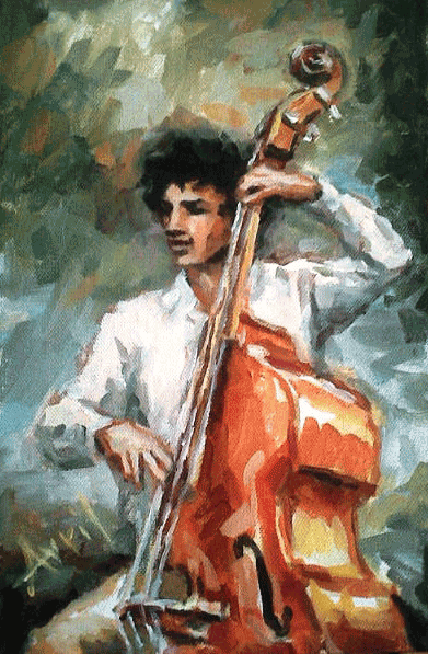 Bass,-20-X-30-cm,-oil-on-canvas-board.-sold.png
