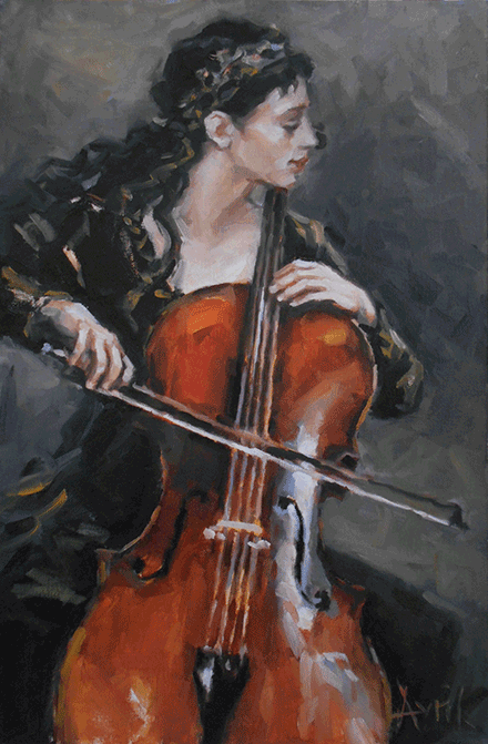 Cello-Duo-I,-30-X-45-cm,-oil-on-canvas-board.png