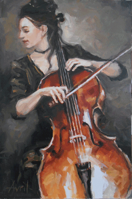 Cello-Duo-II,-30-X-45-cm,-oil-on-canvas-board.png