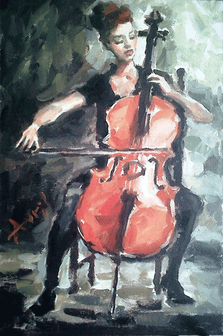 Cello-iii,-20-X-30-cm,-oil-on-canvas-board.-Sold.png