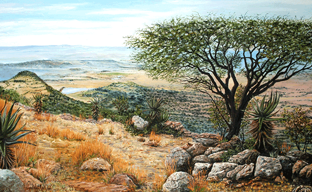 Chris---View-from-Spionkop.---900-x-600.-SOLD-to-Treveor-Jordan..png