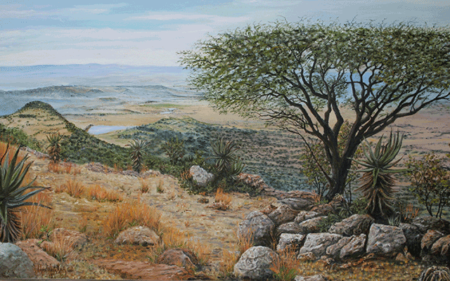 Chris-Watcham---View-from-Spionkop.---900-x-600.-SOLD-to-Treveor-Jordan..png