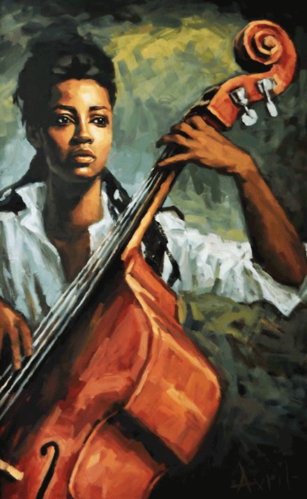 Contra-Bass-Oil-on-canvas-board,-65-x-103-cm,.png