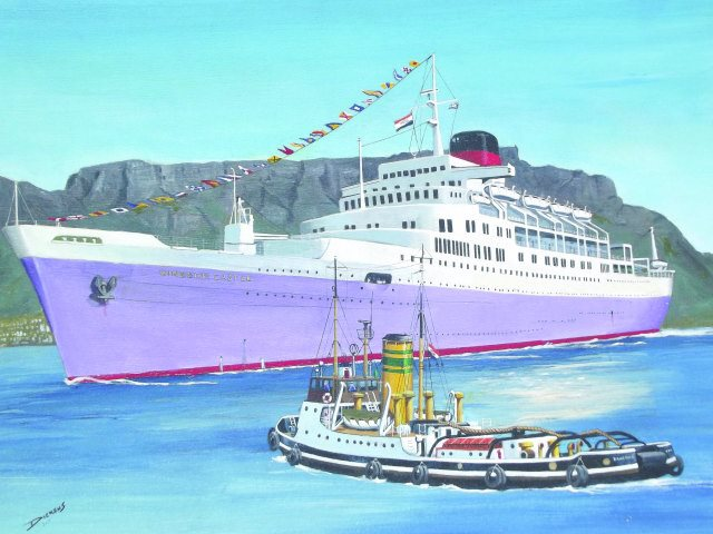 Derrick Dickens - RMS Windsor Castle leaving Cape Town_640x480_100quality_01.11.2014.jpg