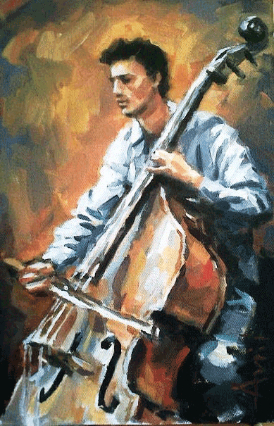 Double-Bass,-20-X-30-cm,-oil-on-canvas-board.-Sold.png