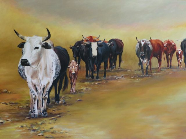 Erna Wade - Nguni Herd coming Home_640x480_100quality_01.11.2014.jpg