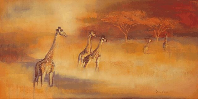 Erna-Wade---Giraffe.Long-Afternoon.1M.png