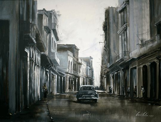 Gavin-Collins---Cuban-City-Life-Gavin-Collins-Paintings.png