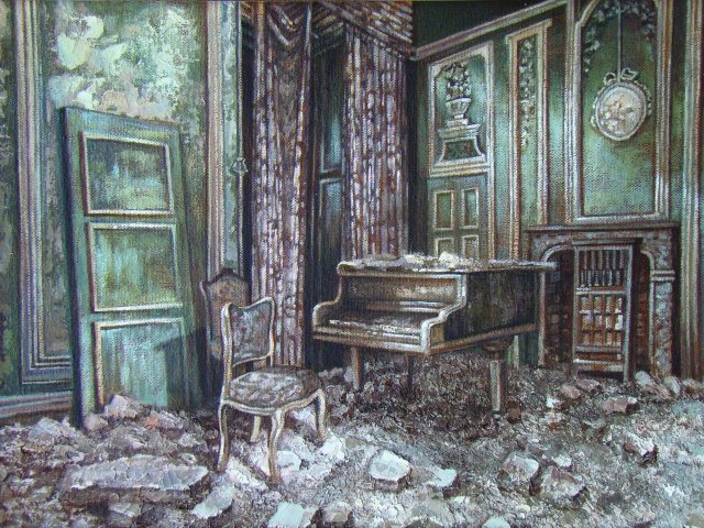 Jodie Loubser - Dilapidated Piano Lounge_640x480_100quality_30.10.2014.jpg