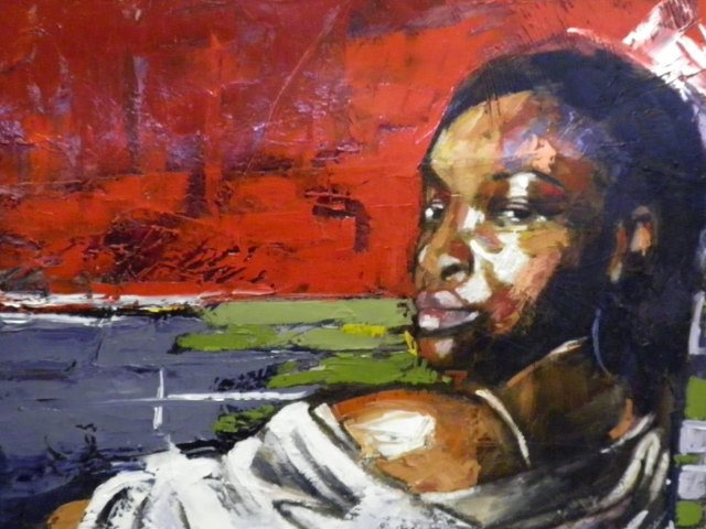 Kariena Kolisko - Under a red African Sky_640x480_100quality_30.10.2014.jpg