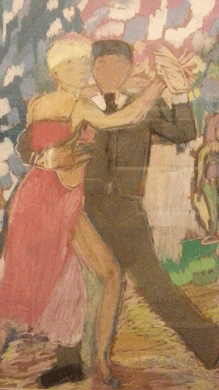 Lorraine-Marcus---Come-see-the-dancing-Ladies-1.png
