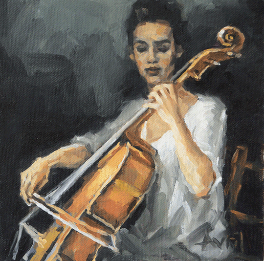 Midnight-Cello,-20-X-20-cm,-oil-on-canvas-board.-Sold.png