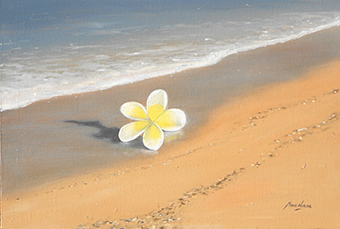 Mike Norris - Beach Blossom.png