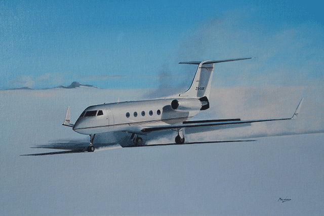 Mike-Norris---38-Gulfstream-3---Antarctica.png