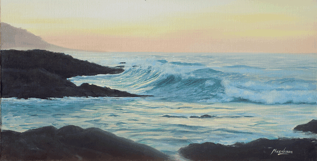 Mike-Norris---75.-Sunrise-Surf---Glenmore.png