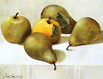 Pears and Apples.JPG