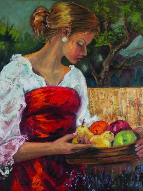 Petra Stiglingh - Fruits of the Forest_640x480_100quality_30.10.2014.jpg