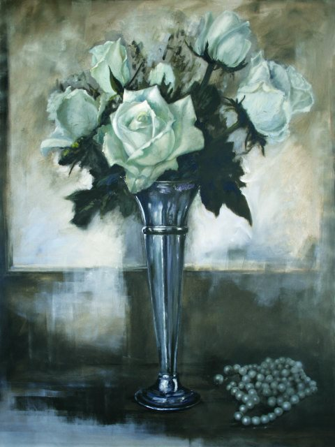 Pg 1 - Gavin Collins - White Roses and Pearls_640x480_100quality_01.11.2014.jpg