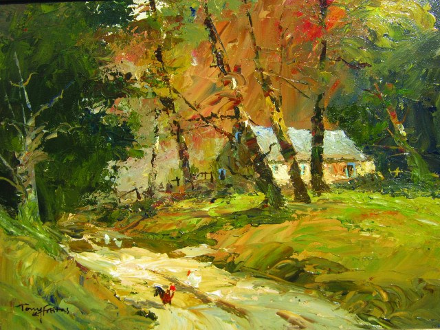 Pg 1 - Tony de Freitas - Autumn Shades_640x480_90quality_30.10.2014.jpg