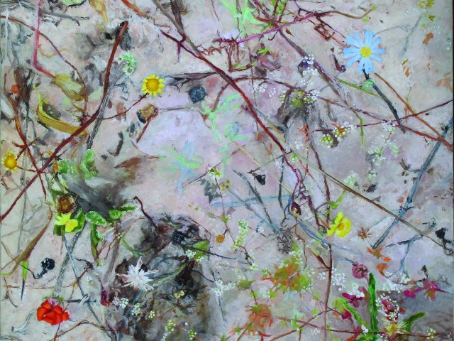 Pg 2 - Annelie Venter - Dance of the Wildflowers_640x480_90quality_30.10.2014.jpg