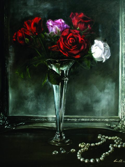 Pg 2 - Gavin Collins - Roses and Pearls 2 - Master Series_640x480_100quality_01.11.2014.jpg