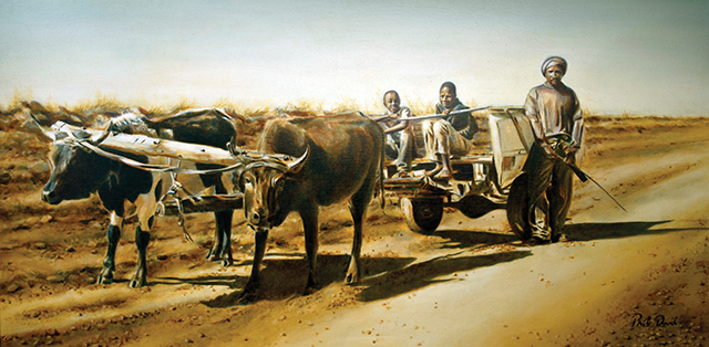 Phil-Davel---Ox-Cart-between-Ermelo-and-Piet-Retief.png