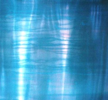 Reflection 1 525mm x 480mm Inks on paper.jpg