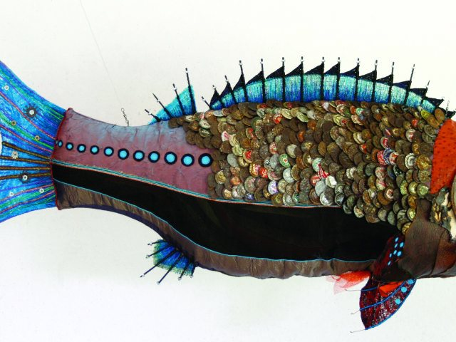 Sally Scott - Margies Fish_640x480_100quality_30.10.2014.jpg