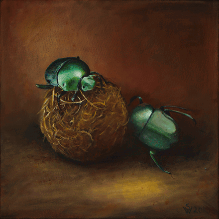Sibylle-von-Welck---Dung-beetles.png