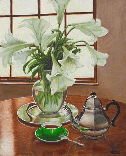 Sibylle-von-Welck---Still-life-with-lilies.png