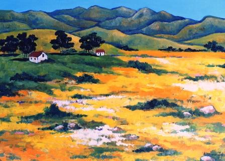 Spring in Namaqualand.jpg