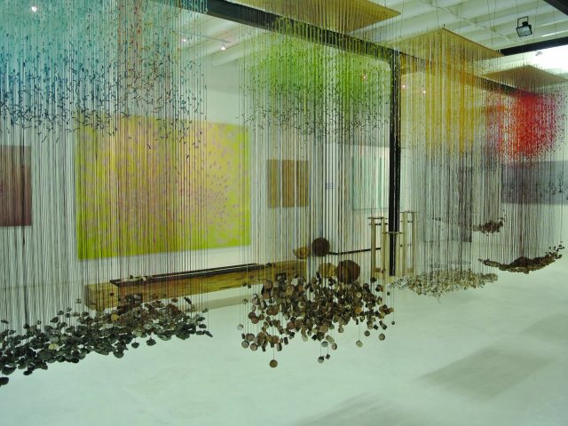 Stefanie Schoeman - The Earth Series - Installation View 1_640x480_100quality_01.11.2014.jpg