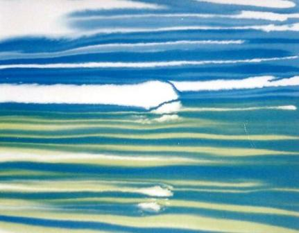 Surf 555mm x 450mm Watercolour on paper.jpg