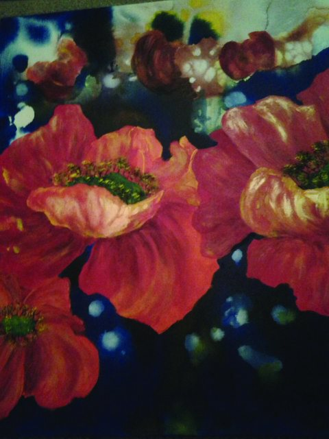 Suzette Laten - Red Poppies_640x480_100quality_01.11.2014.jpg