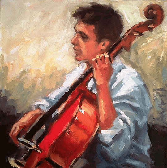 cello-10-25--25-cm,-oil-on-canvas.-Sold.png