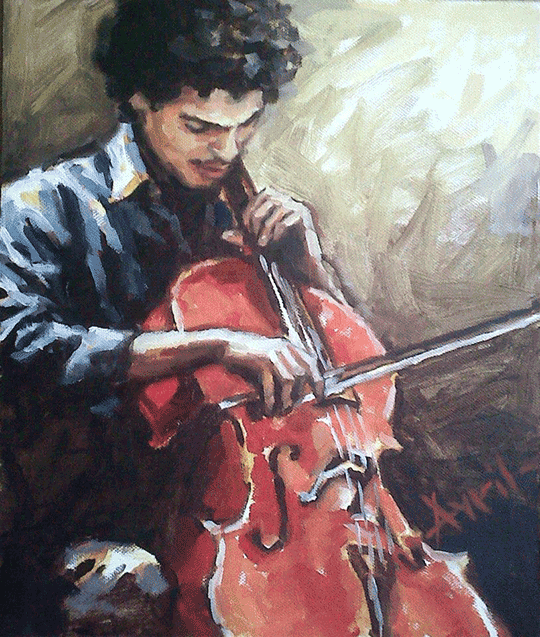 cello8.-Sold.png