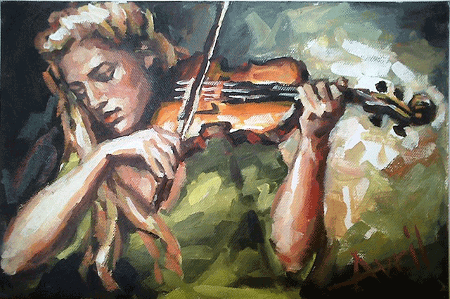 violin-1,-30--20-cm,-oil-on-canvas-board.-Sold.png
