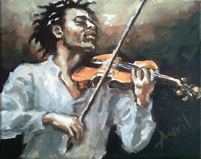 violin3,-20-X-25-cm,-oil-on-canvas,-Sold.png